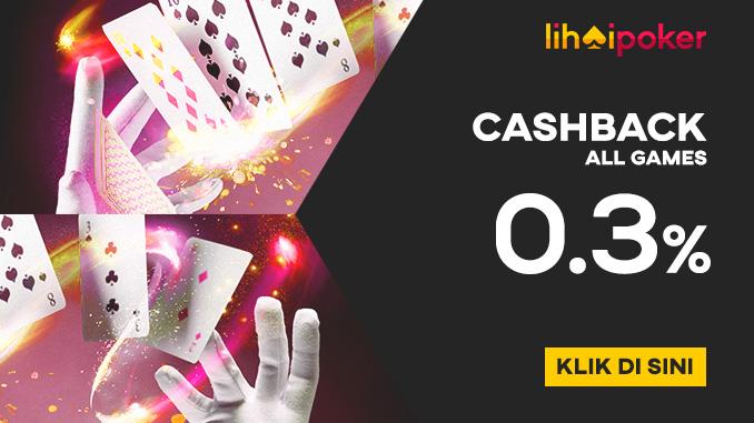Situs Bandar Poker Online